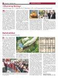 Baiersbronn - Ferien in Freudenstadt - Seite 3