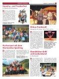 Baiersbronn - Ferien in Freudenstadt - Seite 5