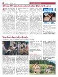 Baiersbronn - Ferien in Freudenstadt - Seite 6