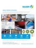 Kunststofftechnik | wirtschaftinform.de 06.2014 - Seite 3