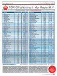 Kunststofftechnik | wirtschaftinform.de 06.2014 - Seite 5