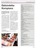 Kunststofftechnik | wirtschaftinform.de 06.2014 - Seite 6