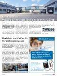 Kunststofftechnik | wirtschaftinform.de 06.2014 - Seite 7