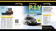 Download PDF - Home Plow by Meyer