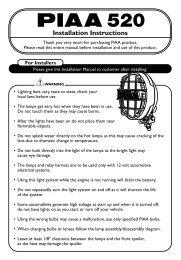 9007 HB5 LED Headlight Kits White Light Hi//Low Beam Bulb for NISSAN Sentra 95-03