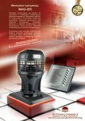 Fachowy Instalator 3/2014 - Page 5