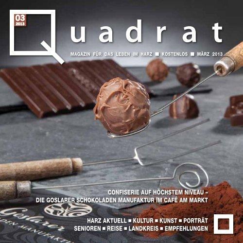Download - Über Quadrat