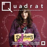 Download - Quadrat