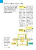 Der verrückte Eingang - Quadriga - Seite 2