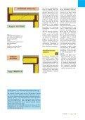 Der verrückte Eingang - Quadriga - Seite 3