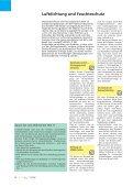 Der verrückte Eingang - Quadriga - Seite 4
