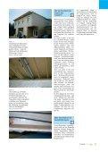 Der verrückte Eingang - Quadriga - Seite 5