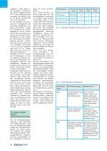 Sesam öffne Dich! Eingangstüren im Holzhaus - Quadriga - Seite 3