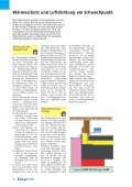 Sesam öffne Dich! Eingangstüren im Holzhaus - Quadriga - Seite 5