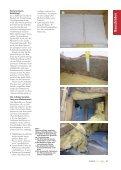 Tauwasserschäden durch Luftströmung - Quadriga - Seite 2