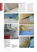 Tauwasserschäden durch Luftströmung - Quadriga - Seite 3