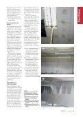 Tauwasserschäden durch Luftströmung - Quadriga - Seite 4