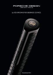 K3S Porsche Writing Instruments 2014.pdf