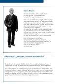 Inkontinenz Medizinische Hautpflege Patienten- und Personalhygiene - Seite 3