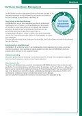 Inkontinenz Medizinische Hautpflege Patienten- und Personalhygiene - Seite 4