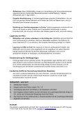 Merkblatt Lagerung von Hofdünger - Seite 2