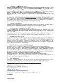 Info agricoltori estate 2009 - Page 2