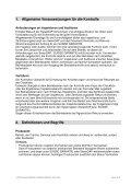 Kontrollhandbuch SwissGAP / SUISSE GARANTIE - Agrosolution AG - Page 3