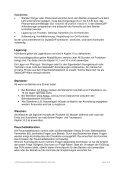 Kontrollhandbuch SwissGAP / SUISSE GARANTIE - Agrosolution AG - Page 5