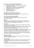 Kontrollhandbuch SwissGAP / SUISSE GARANTIE - Agrosolution AG - Page 7