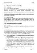 Richtlinien Raps 2009 - Seite 4
