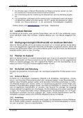 Richtlinien Raps 2009 - Seite 5