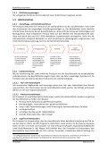 RICHTLINIEN KANINCHEN - Qualinova AG - Page 4