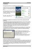 Nachweis-PLUS 2000 - Qualinova AG - Page 4