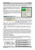 Nachweis-PLUS 2000 - Qualinova AG - Page 5