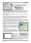 Nachweis-PLUS 2000 - Qualinova AG - Page 6