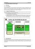 Richtlinien Tierhaltung - Qualinova AG - Seite 4