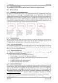 Richtlinien Tierhaltung - Qualinova AG - Seite 5