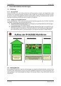 Tierproduktion Januar 2011 IP-SUISSE Seite 1 von 32 - Qualinova AG - Page 4