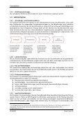 Tierproduktion Januar 2011 IP-SUISSE Seite 1 von 32 - Qualinova AG - Page 5