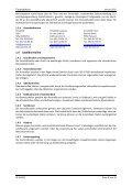 Tierproduktion Januar 2011 IP-SUISSE Seite 1 von 32 - Qualinova AG - Page 6