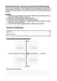 Beobachtungsbogen (PDF, 87.86 KB)