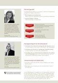 Produktbeschrieb (PDF, 372.56 KB) - Graubünden Qualität - Seite 3