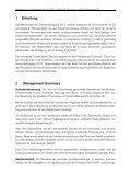 Gästebefragung Graubünden, Sommer 2012 (PDF, 2.58 MB) - Seite 4
