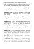 Gästebefragung Graubünden, Sommer 2012 (PDF, 2.58 MB) - Seite 5