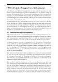 Gästebefragung Graubünden, Sommer 2012 (PDF, 2.58 MB) - Seite 6
