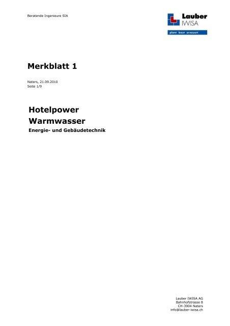 Merkblatt Warmwasser.pdf