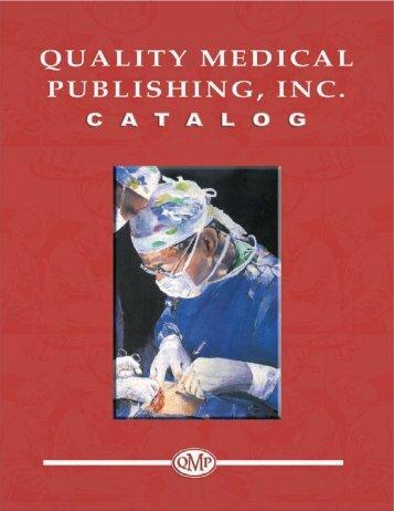2007 QMP Catalog Final 06-11-07.qxp