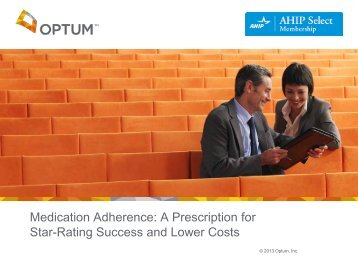 here - QualityMetric Health Outcomes Solutions