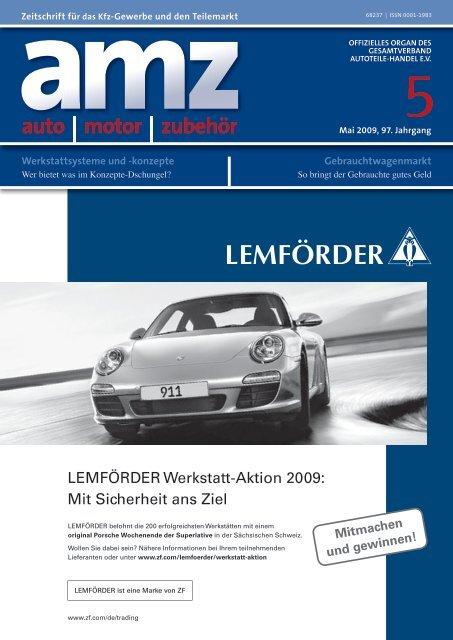 2x Schrauben Führungsbolzen Bremssattel Halterung für MERCEDES C-KLASSE CLK CLS