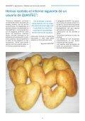 Patatas con forma de corazón - My Quantec - Page 2